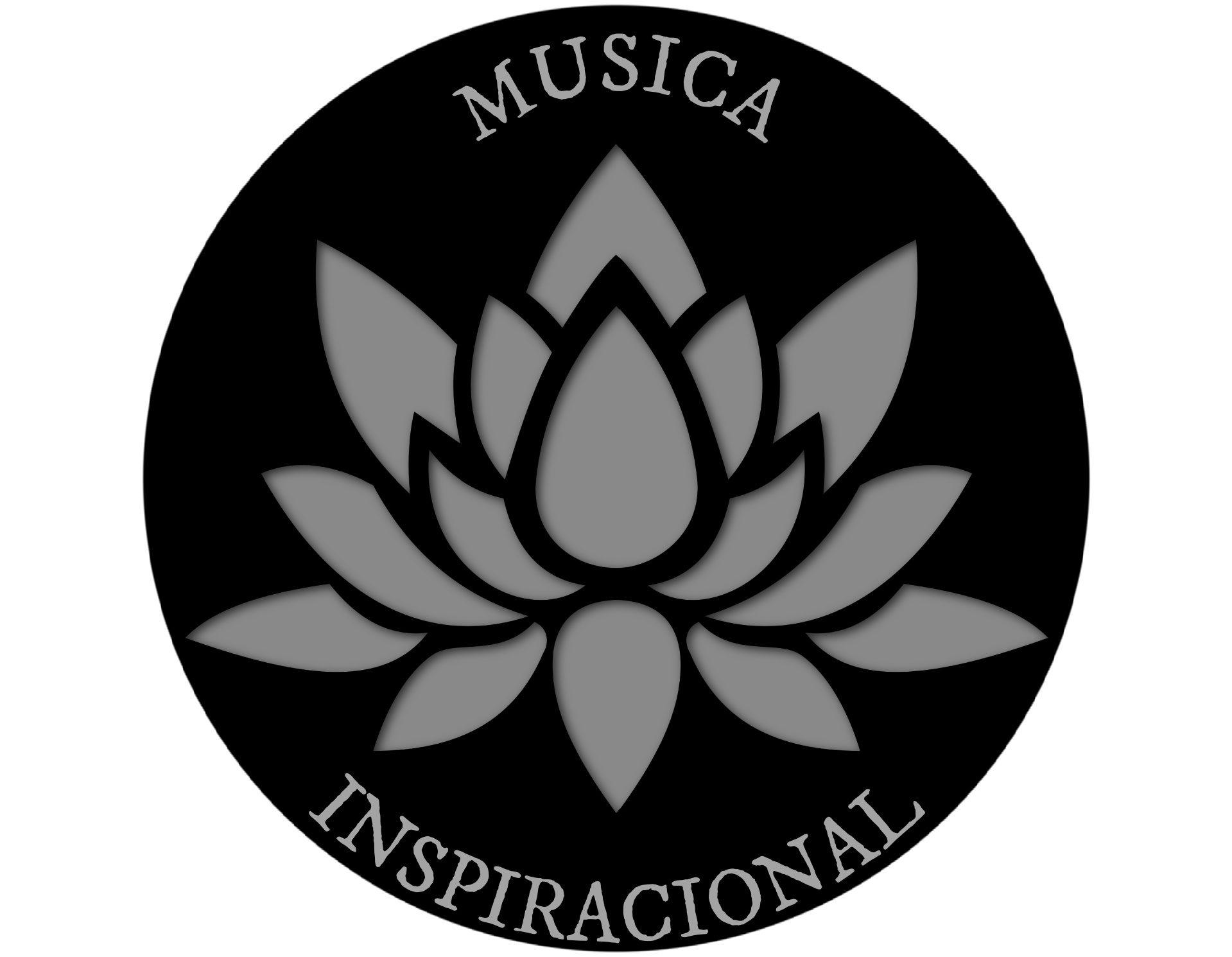 Musica Inspiracional.